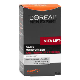 L'Oreal Men Expert Vita Lift - 48ml