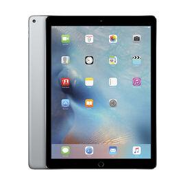 iPad Pro 12.9-inch 128GB