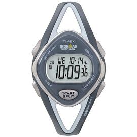 Timex Ironman Mid Size Watch - Navy - 5K038