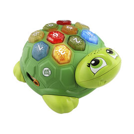 Leap Frog Melody Turtle