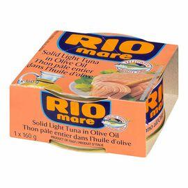 Rio Mare Tuna in Olive Oil - 160g