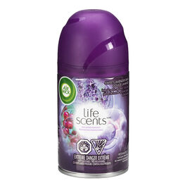 Airwick Life Scents Freshmatic Refill - Sweet Lavender Days  - 175g