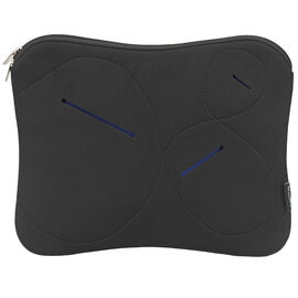 Certified Data Notebook Sleeve - 15.6 Inch - LPS-05