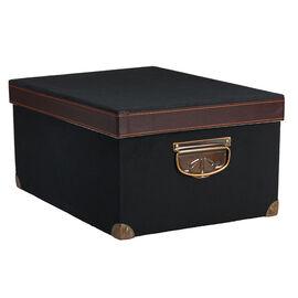 London Drugs Storage Box - Medium