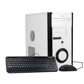 Certified Data i5-6400 Desktop Computer