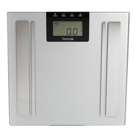 Taylor Body Fat Scale - 5736FEF
