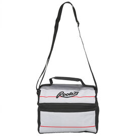 Roots Kids Cooler Lunch Bag - Assorted