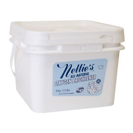 Nellie's Oxy Pail - 500 scoops