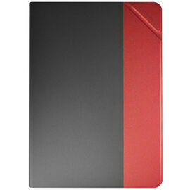 Logiix Chromia Slim for iPad Air 2