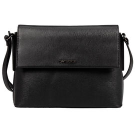David Jones Faux Leather Bag - Assorted