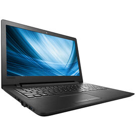 Lenovo Ideapad 110 N3060 15.6-inch Notebook - 80T7004ACF