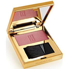 Elizabeth Arden Beautiful Colour Radiance Blush