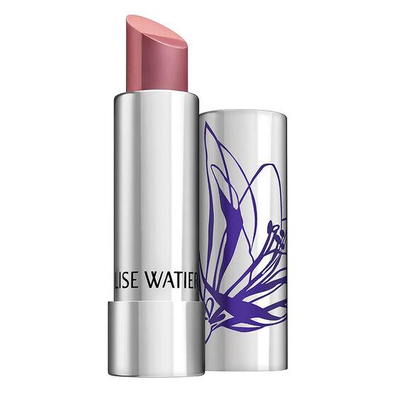Lise Watier BiColor Lipstick - Naked Glow