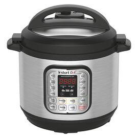 Instant Pot 7-in-1 Cooker - 8qt - IP-DUO80