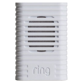 Ring Chime for Ring Doorbell - RING-88CH00
