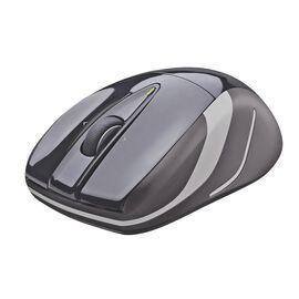 Logitech M525 Wireless Mouse - Black - 910-002582