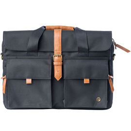 PKG LB06 15inch Messenger Bag
