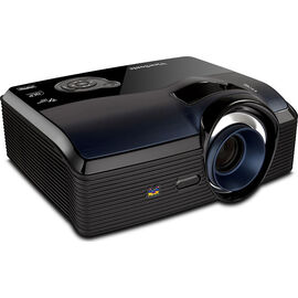 Viewsonic PRO9000 FULL HD DLP Projector 1600