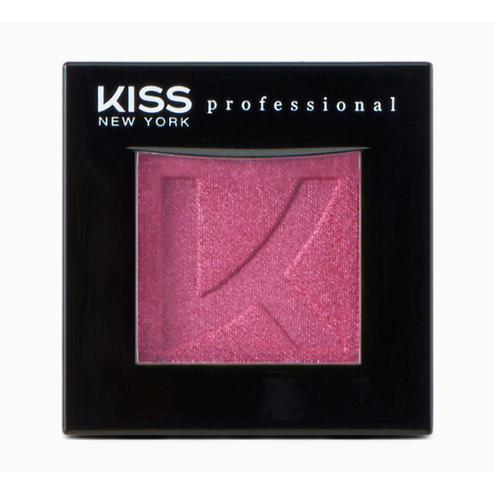 Kiss Pro Single Eyeshadow - Dahlias