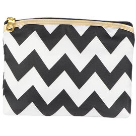 Modella Chevron Purse Kit - A003081LDC