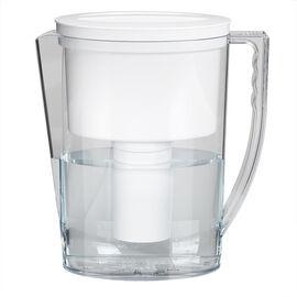 Brita Slim Pitcher - 1.2L (5 cup)