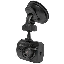 Uniden Cam250 HD Dash Cam - CAM250