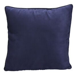 London Drugs Faux Suede Cushion