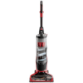 Bissell PowerGlide Pet Upright Vacuum - 1646D