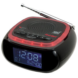 First Alert Weather Radio - SFA1150