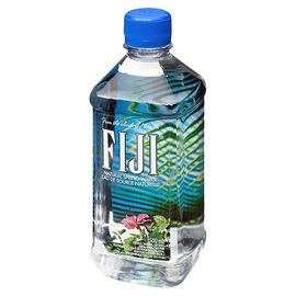 Fiji Water - 500ml