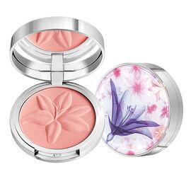 Lise Watier Blossom Beauty Blush - Pink