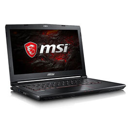 MSI GS43VR 7RE-072CA - i7 - 14 inch - Phantom Pro Gaming Laptop