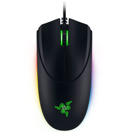 Razer Diamondback Mouse - 8131847