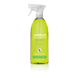 Method All Purpose Cleaner - Lime - 828ml