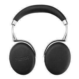over ear headphones london drugs. Black Bedroom Furniture Sets. Home Design Ideas