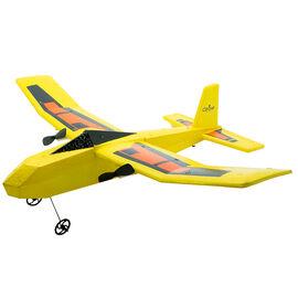 Cobra E-Glider - 909317