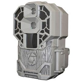 Stealth Cam 4K Trail Camera - STC-DS4K