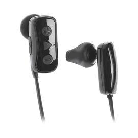 JVC Gumy Wireless Bluetooth Headphone