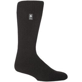 Heat Holder Men's Socks - 7-12