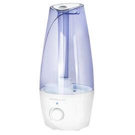 Bionaire Ultrasonic Humidifier - BUL6010-CN