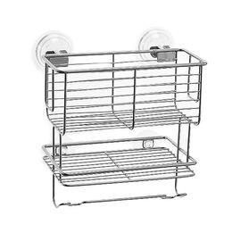 InterDesign Power Max Combo Basket