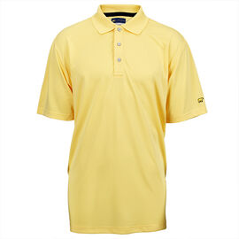 Jack Niclaus Men's Polo Shirt - Assorted - M-2XL