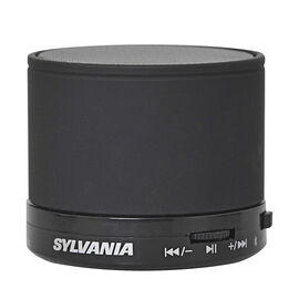 Sylvania Bluetooth Portable Speaker SP631