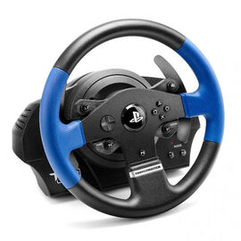 Thrustmaster PS4 T150 RS Racing Wheel - 4169080
