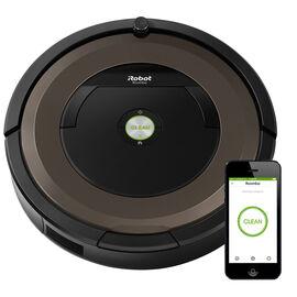 iRobot Roomba 890 Vacuum