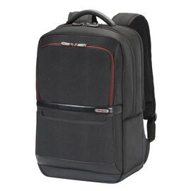 Targus Terminal T-II Advanced Backpack for Notebooks up to 15.6inch - TBB574CA