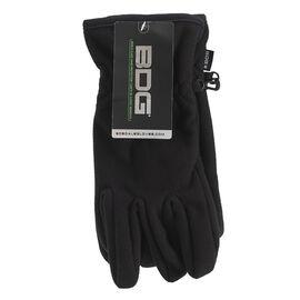 BDG Fleece Gloves