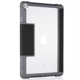 STM Dux Case for iPad Air 2 - Black - STM-222-104J-01