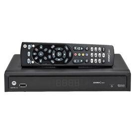 Shaw Direct HD PVR Satellite Receiver - 320GB - HDPVR630