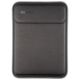 Speck FlapTop Sleeve for MacBook Pro 15 - Black